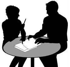 Diferencias entre coaching, tutoría y consultoría