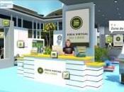 Feria Libro virtual