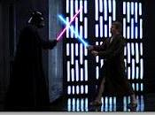 Divertidísimo anuncio Kinect Star Wars