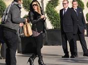 Shakira será condecorada gobierno Francia