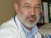 apoyo doctor José María Paricio- Hospital Denia