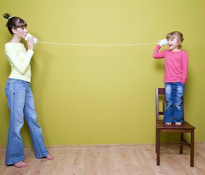 Saber comunicar. Conversaciones productivas