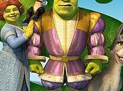Recomendación semana: Shrek tercero