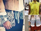 Street style :camisas