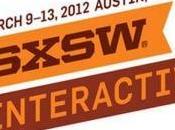 Marvel hará grandes revelaciones SXSW