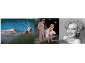 secretos Marilyn
