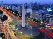 cartas emigrante: desde Buenos Aires