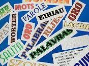 Lenguas aportaron español