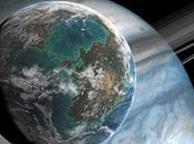 millones planetas como Tierra