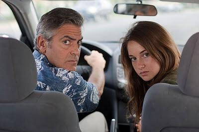 Los Descendientes (The Descendants)