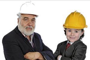 5 Claves para el desarrollo de la empresa familiar