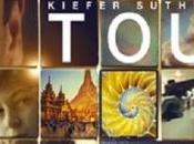 Comenzó Touch, nuevo Kiefer Sutherland