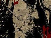 lords Salem nueva imagen donde puede Haig