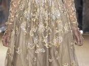 VALENTINO Alta Costura primavera-verano 2012: vuelta mujer princesa