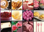 Inspiraciones: Desayuno perfecto