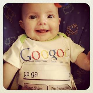 Las edades de Google IV : El desenlace
