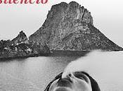 contenido silencio, Lucía Etxebarria