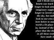 Bertrand Russell: Ensayos impopulares