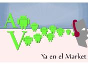AudioViator Android