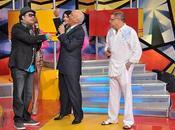 "Pacha Domingo ""Divertido Jochy"""