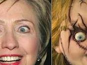 cementerio Clinton [MD]