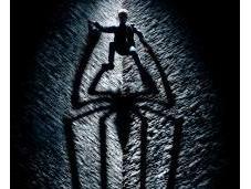 fuente fiable promete cameo Spiderman Vengadores