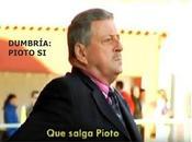 Informe Robinson: vídeo memorable 'España, país fútbol'