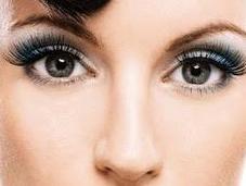 diez secretos maquilladores profesionales