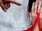 pesar avances, VIH/SIDA refleja gran peso emocional