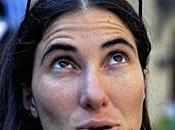 Blogosfera brasileña: Yoani Sánchez, personaje arma guerra mediática contra Cuba
