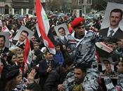 opositores régimen Asad niegan negociar Moscú