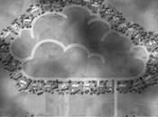 …Vivir nubes parece poético (imagino el...