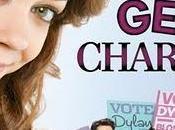 """Disney Channel sube tráiler completo chiflado encantador"""""""