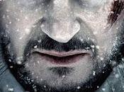 Infierno Blanco (The Grey) trailer español