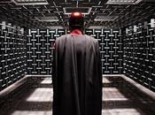 Matthew Vaughn confirmado para X-Men: Primera Generación
