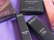 Kiko...te quiero jessi!!