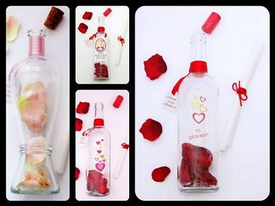 Los mejores regalos originales para una mujer regalos para - Regalos de cumpleanos originales hechos a mano ...