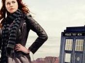 diez mejores series britanicas actualidad