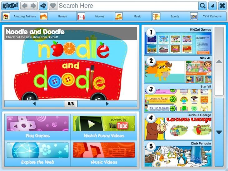 play logging games online