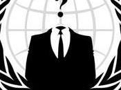 Anonymous lanza video mensaje líderes mundo