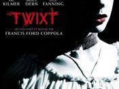 Nuevo poster Twixt