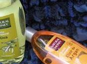Aceites corporales NATURAL HONEY