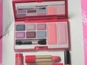 Beauty Box- ELIZABETH ARDEN
