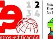 Encuentro-edificación: Rehabilitación Energética Cubiertas Suelos