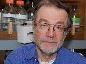 Alexander Varshavsky obtiene Premio Biomedicina Fundación BBVA