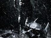 Actualidad Séptimo Arte Nuevo póster 'The Dark Knight Rises', ronda tráilers pósters, todo cine 2011...