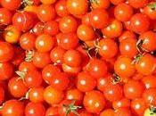 nutriente tomate preparado podría ralentizar cáncer