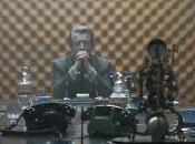 Críticas: topo', cine espías aroma clásico