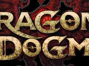 Nueva información sobre Dragon's Dogma