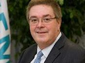 Luis Cortina nombrado nuevo director general Siemens Healthcare España